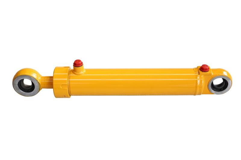 工程机械液压油缸-转向油缸-抓具油缸